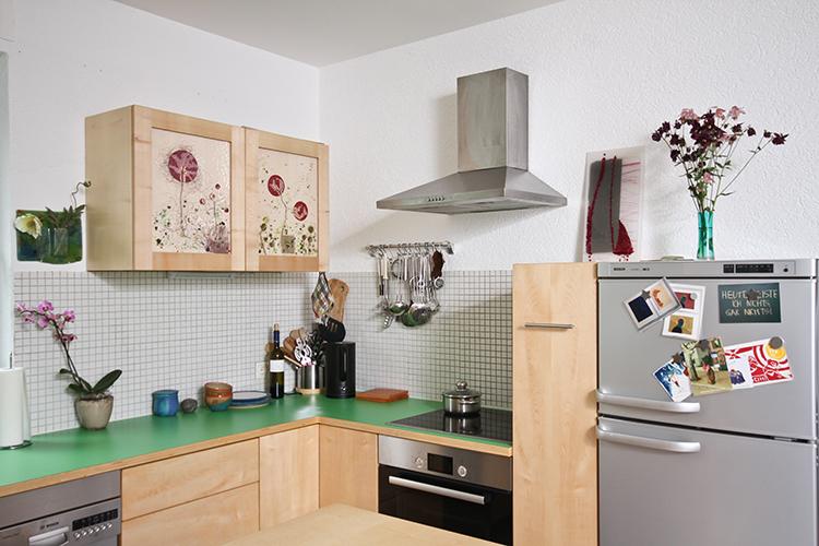thomas bose tischlerei und m beldesign ihr relax qualit tspartner im ruhrgebiet. Black Bedroom Furniture Sets. Home Design Ideas